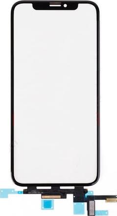 Замена сенсора iPhone XS Max