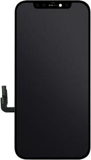 Замена дисплея iPhone 12